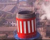供应盐城专业高空防腐公司 图片|效果图