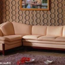 供应制作沙发维修沙发沙发翻新皮沙发换面定做沙发套椅裙批发
