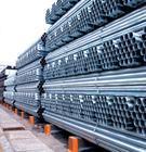 供应钢塑管