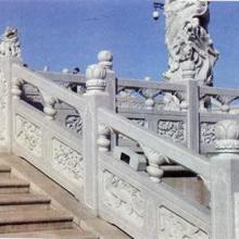 供应栏杆,青石栏杆,大理石栏杆