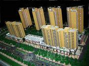 提供湛江建筑模型,广东机械模型,东莞振业行业效果逼真,规模大