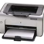 供应惠普1008打印机