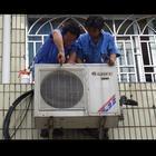 供应空调拆装