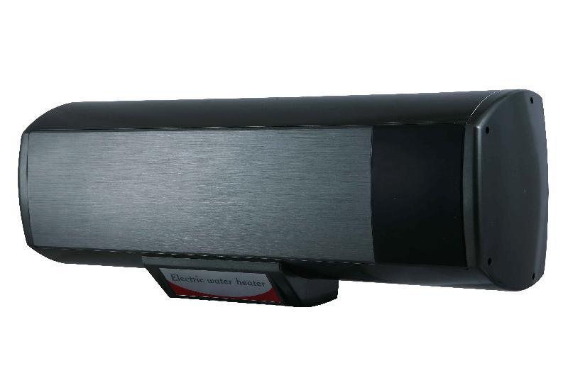 顺德博士伦家电制造有限公司生产供应速热式电热水器