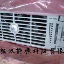 通信电源产品批发
