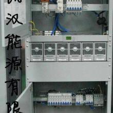 供应PS48300/1800X2系类