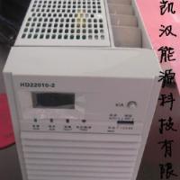 供应HD22010-2艾默生模块