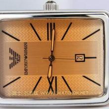 供应阿玛尼Armani时尚休闲腕表