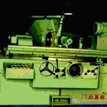 供应MK1632A/H数控端面外圆磨批发