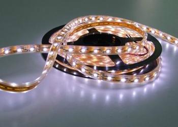 led灯条图片