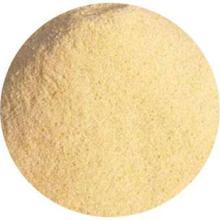 供应台装进口酵素粉末台湾顺畅酵素