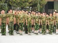 供应青少年为什么迷恋网游--济南纳川学校