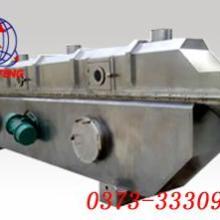 供应振动流化床干燥机