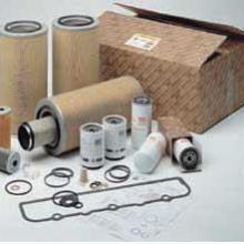 供应空压机配件空压机配件三滤空压机配件空压机配件阀组三滤