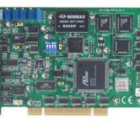 PCI-1718HGU研华采集卡
