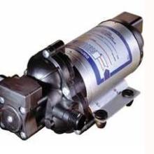 进口隔膜泵SHURflo8000系列12-24-36VDC自动泵