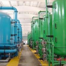 供应水处理设备,水处理设备生产