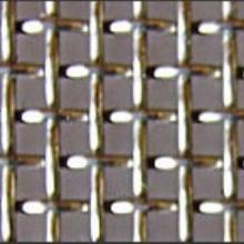 供应镀锌轧花网、铅丝轧花网、黑丝轧花网、黑钢轧花网、铜包钢轧花网批发
