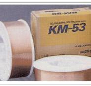 衡水安平黄铜网紫铜网磷铜网图片
