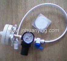 供应厂家直销HY-100手动SDI测试仪 SDI污染指数测试仪图片