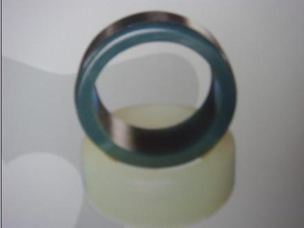 供应罐龙罐耳,优质罐龙罐耳生产,罐龙罐耳供应商