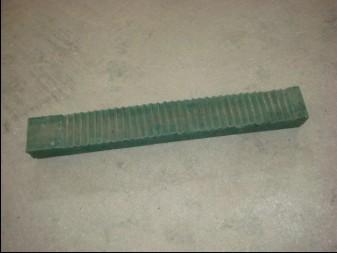 供应徐州聚氨酯绞车衬板-聚氨酯绞车衬板价格-聚氨酯绞车衬板供应