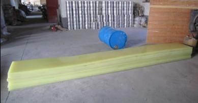 供应皮带运输机清扫器,皮带运输机清扫器批发,皮带运输机清扫器生产