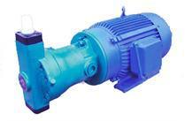 供应油泵电机组160SCY-Y225图片