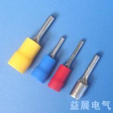 插针形预绝缘端头.PTV5.5-18针型端子.PTN针形裸端头型号