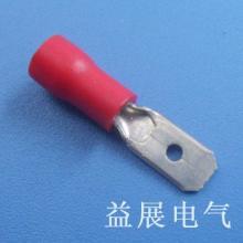 供应MDD插簧冷压端子.MDD2-250插簧冷压端子.FDFD端子