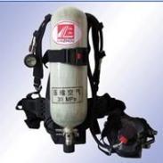 防尘防毒空气呼吸器图片