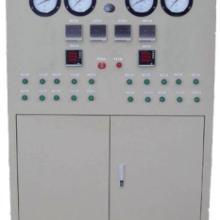 供应封隔器及井下工具高温油浸水浸