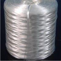 供应高碱玻璃纤维缠绕纱批发