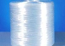 供应中碱玻璃纤维缠绕纱批发