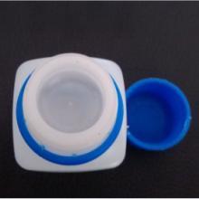 杀菌剂 高效水性油墨霉菌杀菌剂