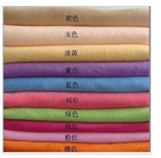 供应毛毯,纯色珊瑚绒毛毯,毛毯批发,影楼礼品毛毯,毛毯生产厂家