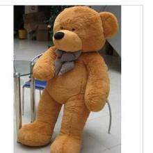 供应抱抱熊,林嘉欣抱抱熊,毛绒玩具抱抱熊,抱抱熊批发,抱抱熊价格批发