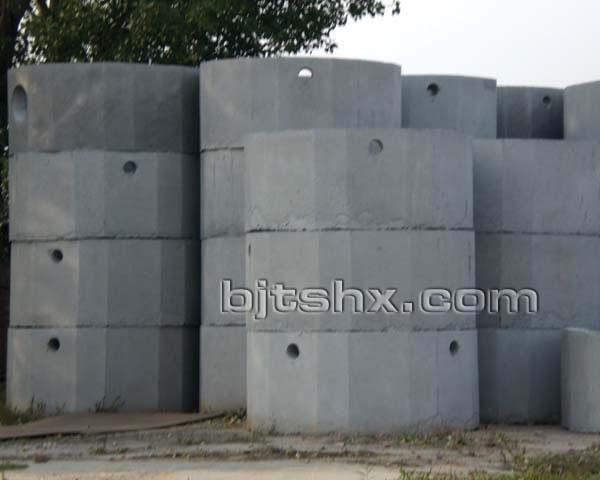 供应100立方化粪池