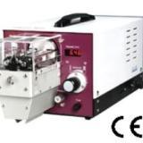 供应MCM60R旋转式剥皮机