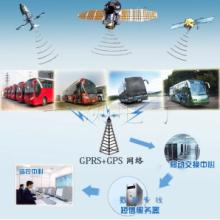 车辆管理 车辆管理系统 GPS车辆监控系统 车载GPS定位系统