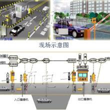 车辆管理 车辆管理系统 车辆信息管理系统 一卡通 门禁系统