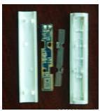 供应手机线控IC