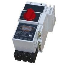 厂家生产控制与保护开关电器 控制保护开关CPSKBO生产厂家批发