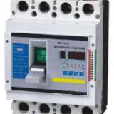 供应电气火灾监控器