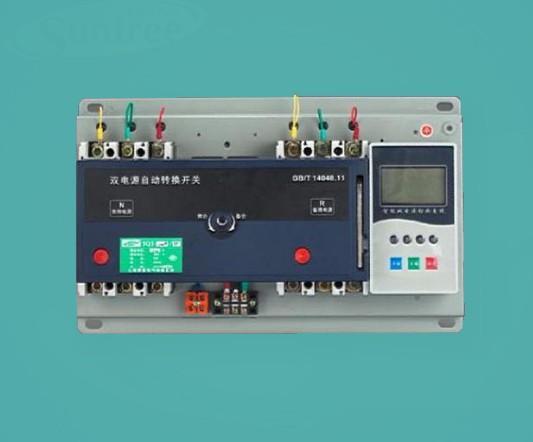 供应双电源自动切换开关,双电源切换装置,双电源供电