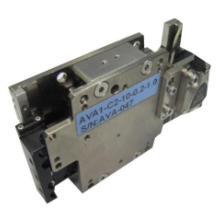供应音圈电机自动音圈马达