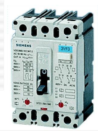 供应抽屉式IZM91B3-U16CW