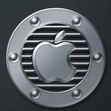 供应iPhone维修点,iPhone维修站