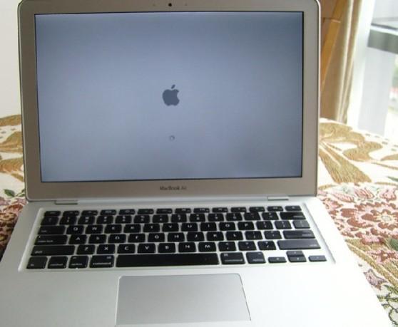 供应北京苹果笔记本电脑维修点,苹果笔记本售后服务中心图片