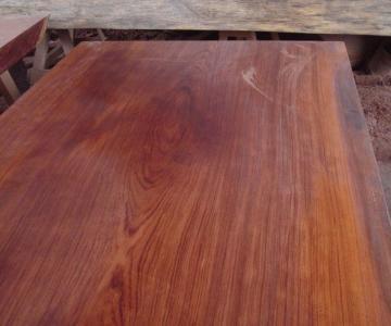 供应巴西花梨木木材进口报关行进口报关代理0769-22990190图片